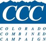 CCC Full Logo Blue